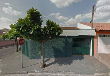 Alugar Casa / Bairro em Franca. apenas R$ 230.000,00