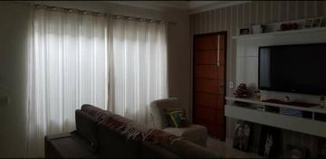 Casa / Padrão em Franca , Comprar por R$410.000,00