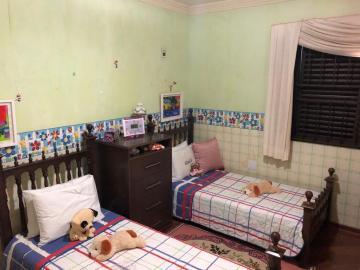 Comprar Apartamento / Padrão em Franca R$ 1.100.000,00 - Foto 11