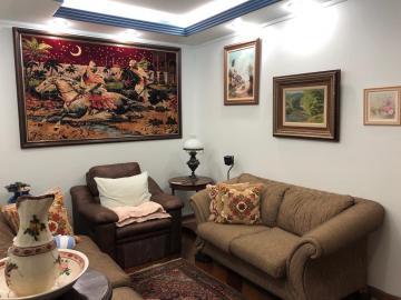 Comprar Apartamento / Padrão em Franca R$ 1.100.000,00 - Foto 2