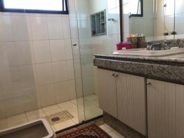 Comprar Apartamento / Padrão em Franca R$ 1.100.000,00 - Foto 12