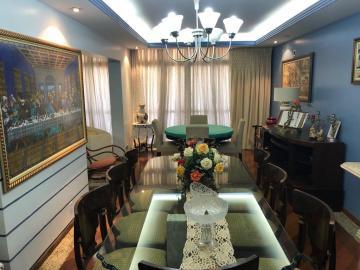 Comprar Apartamento / Padrão em Franca R$ 1.100.000,00 - Foto 6