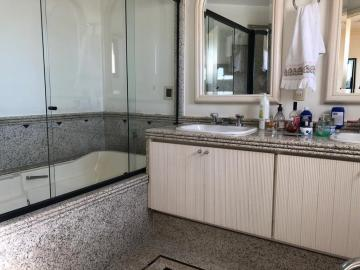 Comprar Apartamento / Padrão em Franca R$ 1.100.000,00 - Foto 10