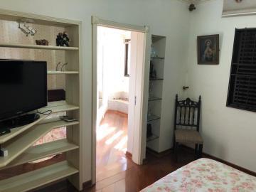 Comprar Apartamento / Padrão em Franca R$ 1.100.000,00 - Foto 7