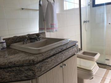 Comprar Apartamento / Padrão em Franca R$ 1.100.000,00 - Foto 8