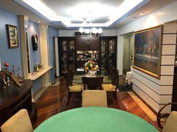 Comprar Apartamento / Padrão em Franca R$ 1.100.000,00 - Foto 4
