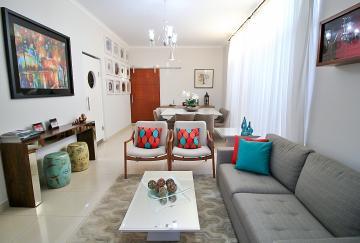 Casa / Padrão em Franca , Comprar por R$790.000,00