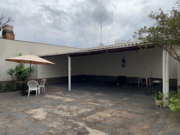 Casa / Padrão em Franca , Comprar por R$500.000,00