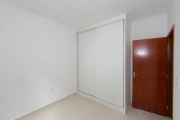 Alugar Apartamento / Padrão em Franca R$ 1.100,00 - Foto 7