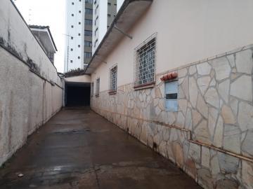 Casa / Padrão em Franca , Comprar por R$800.000,00