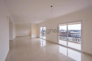 Comprar Apartamento / Padrão em Franca R$ 1.800.000,00 - Foto 4