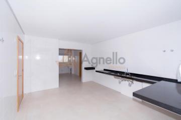 Comprar Apartamento / Padrão em Franca R$ 1.800.000,00 - Foto 5