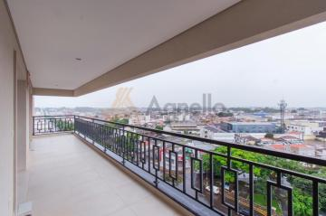 Comprar Apartamento / Padrão em Franca R$ 1.800.000,00 - Foto 6