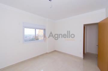 Comprar Apartamento / Padrão em Franca R$ 1.800.000,00 - Foto 7