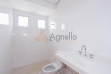 Comprar Apartamento / Padrão em Franca R$ 1.800.000,00 - Foto 8