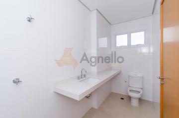 Comprar Apartamento / Padrão em Franca R$ 1.800.000,00 - Foto 10