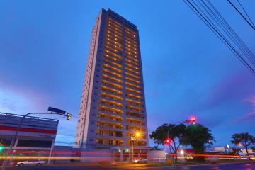 Alugar Apartamento / Padrão em Franca. apenas R$ 1.800.000,00
