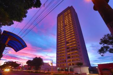 Comprar Apartamento / Padrão em Franca R$ 1.800.000,00 - Foto 2
