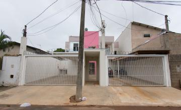 Apartamento / Padrão em Franca Alugar por R$800,00