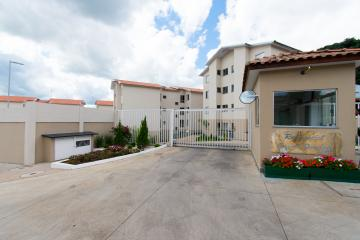 Apartamento / Padrão em Franca Alugar por R$650,00