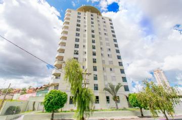 Apartamento / Padrão em Franca Alugar por R$1.110,00