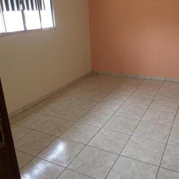 Apartamento / Padrão em Franca , Comprar por R$135.000,00
