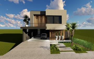 Franca Vila Toscana Casa Venda R$1.700.000,00 3 Dormitorios 3 Vagas Area do terreno 336.00m2 Area construida 333.00m2