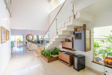 Alugar Casa / Padrão em Franca. apenas R$ 1.200.000,00