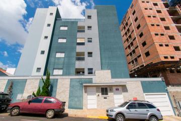 Apartamento / Padrão em Franca , Comprar por R$450.000,00