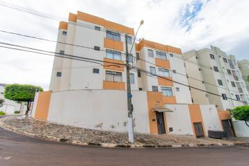 Apartamento / Padrão em Franca Alugar por R$850,00