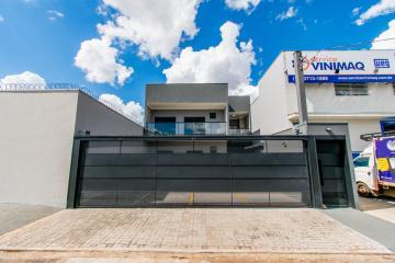 Apartamento / Padrão em Franca , Comprar por R$305.000,00