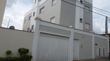 Apartamento / Padrão em Franca , Comprar por R$200.000,00