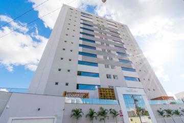 Apartamento / Padrão em Franca , Comprar por R$2.000.000,00
