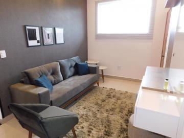 Apartamento / Padrão em Franca , Comprar por R$176.000,00