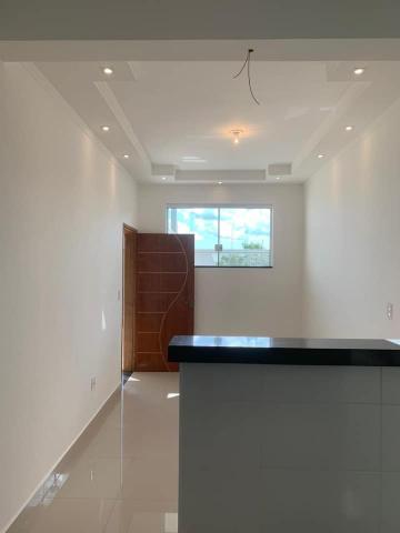 Apartamento / Padrão em Franca , Comprar por R$165.000,00