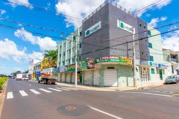 Comercial / Sala em Franca Alugar por R$600,00