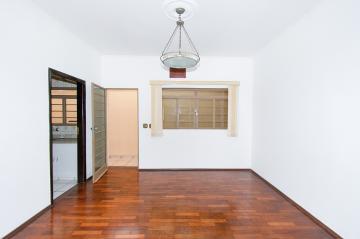Alugar Casa / Bairro em Franca R$ 1.400,00 - Foto 5