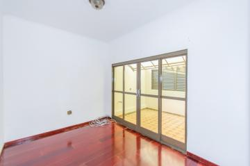 Alugar Casa / Bairro em Franca R$ 1.400,00 - Foto 4