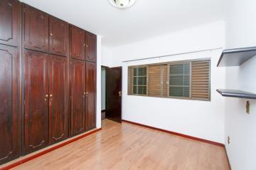 Alugar Casa / Bairro em Franca R$ 1.400,00 - Foto 7