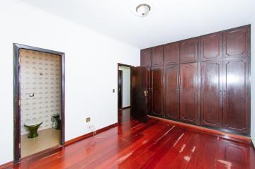 Alugar Casa / Bairro em Franca R$ 1.400,00 - Foto 9