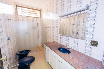 Alugar Casa / Bairro em Franca R$ 1.400,00 - Foto 8