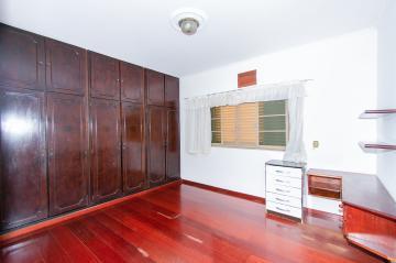 Alugar Casa / Bairro em Franca R$ 1.400,00 - Foto 11