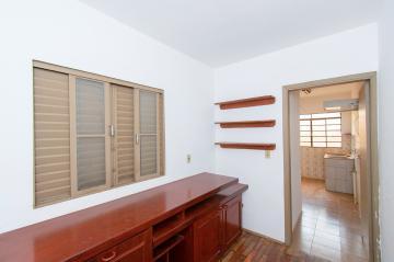 Alugar Casa / Bairro em Franca R$ 1.400,00 - Foto 12