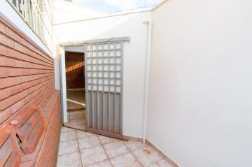 Alugar Casa / Bairro em Franca R$ 1.400,00 - Foto 16
