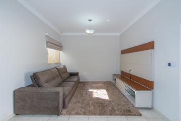 Alugar Casa / Padrão em Franca. apenas R$ 450.000,00