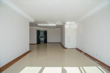 Alugar Apartamento / Padrão em Franca. apenas R$ 3.000,00