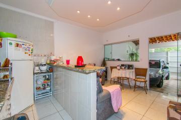 Alugar Casa / Bairro em Franca. apenas R$ 180.000,00