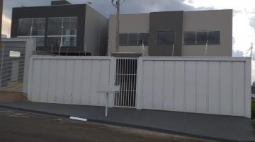 Alugar Apartamento / Padrão em Franca. apenas R$ 930,00