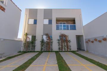 Alugar Apartamento / Padrão em Franca. apenas R$ 195.000,00