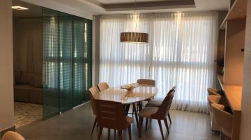Alugar Apartamento / Padrão em Franca. apenas R$ 677.777,52